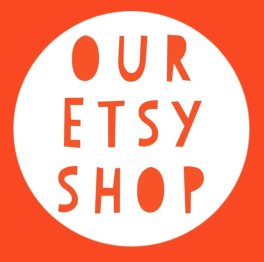 Our Etsy Shop